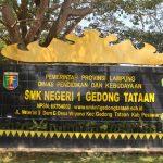 IMG_0316-IDENTITAS SMK Scan